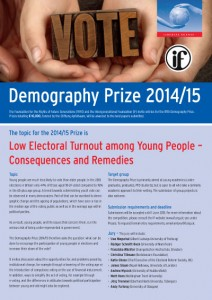 Demography_Prize_2015_English_poster_final
