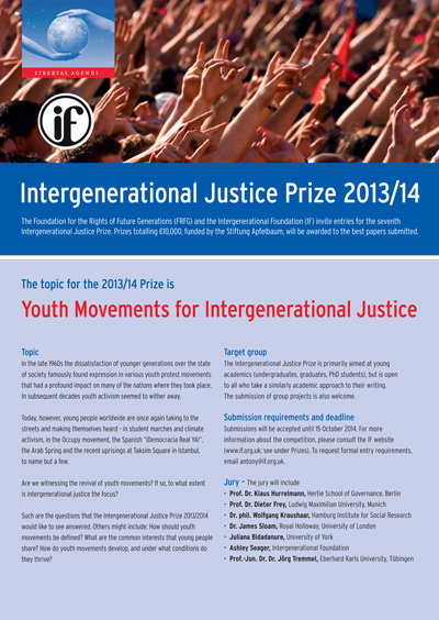 Intergenerational-Justice-Prize-2013-14-poster_English
