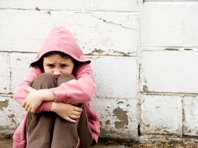essays on child poverty in the uk