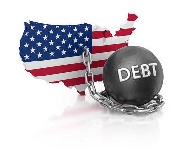 problems with welfare in the usa essay The third major public assistance program in the united states is social problems and issues in the united states my papers that discusses social welfare.