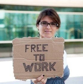 IF_Blog_Free_to_Work