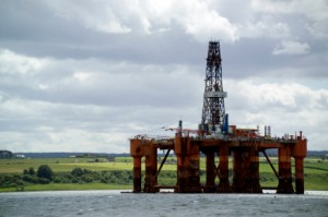 IF_blog_Scottish_oil_rig