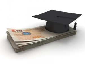 IF_Blog_Education-Costs