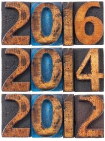 IF_blog_2012_2014_2016