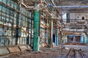 IF_Blog_Detroit_Factory_in_Ruins