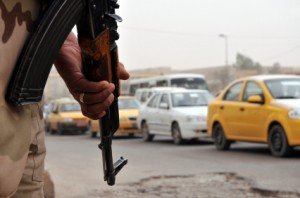 IF_Blog_Iraq_Afghan_War_Costs