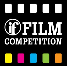 IF film comp logo