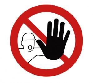 IF_Blog_Internships_banning_unpaid