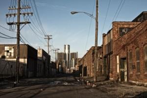 Detroit street (2)