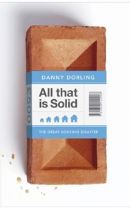 All that is Solid - Cover Image