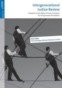 2012 IGJR cover