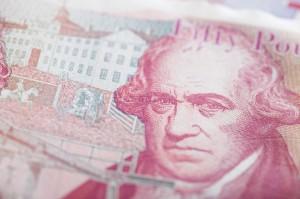 IF_Blog_Watt_on £50_note