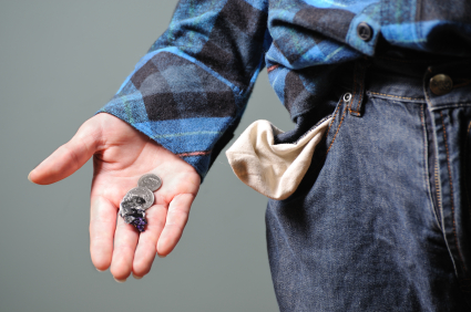 Young-Man-Empty-Pockets.jpg
