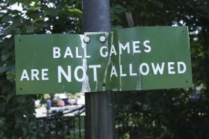 IF_Blog_No_Ball_Games