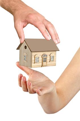 how to avoid inheritance tax uk