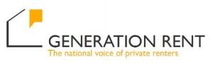 IF_Blog_Generation_Rent_logo