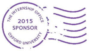 IF_Blog_Oxford_Internships_Sponsor_Badge_2015