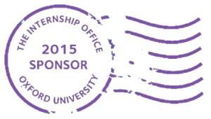 IF_Blog_Oxford_Internships_Sponsor_Badge_2015