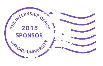 Oxford Undergraduates