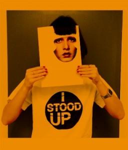 IF_Blog_I_Stood_Up