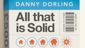 IF_Blog_Week_All_Solid_Dorling