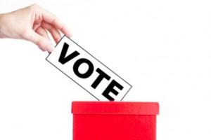 IF_Blog_Vote