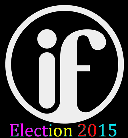 If_election_logo