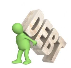 IF_Blog_Debt_man