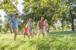 IF_Blog_Intergenerational_family2