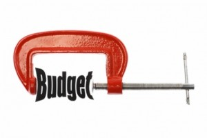 IF_Blog_Budget_Cuts