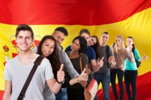 IF_Blog_Spanish_Youth_and_Flag