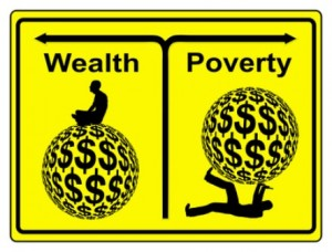 IF_Blog_Wealth_Poverty