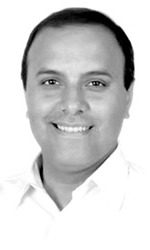 IF_Blog_Christian_Pardo_Reyes
