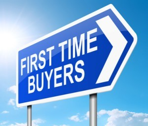 IF_Blog_First-time-buyers-sign
