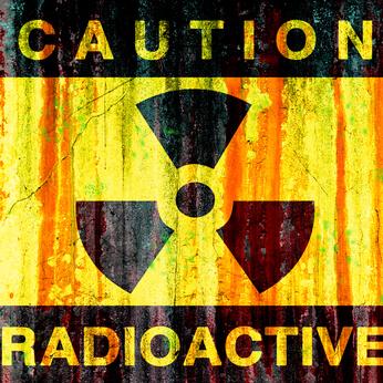 content uploads factsheets nuclearenergyisdirtyenergy