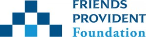 IF_Blog_Friends_Provident_logo