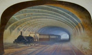 IF_Blog_Metropolitan_Railway_historic