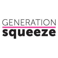 Generation Squeeze