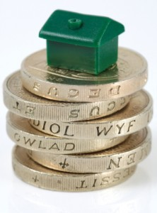 House-Prices-222x300
