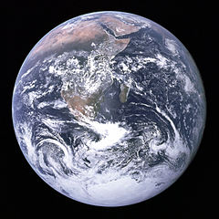 IF_Blog_The_Earth_seen_from_Apollo_17_NASA