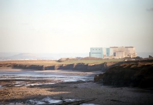 IF_Blog_Hinkley_Point_Wikimedia