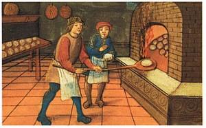 IF_Blog_apprentice_medieval_baker