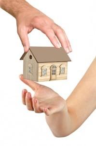 Housing-inheritance-199x300