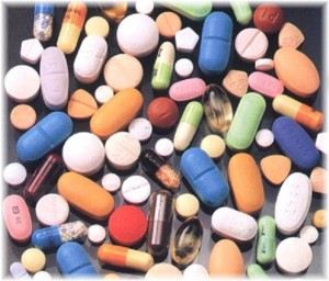 IF_Blog_Antibiotics