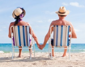 IF_Blog_Old_Couple_on_Beach-300x236