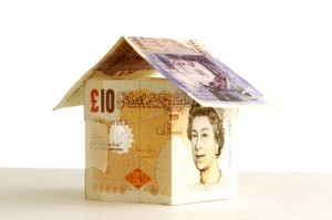Pound-notes-house-300x199