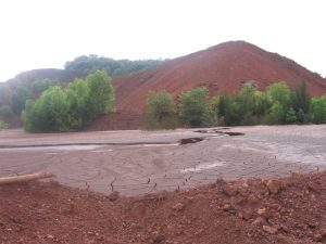 IF_Blog_Iron-ore_mining_Goa