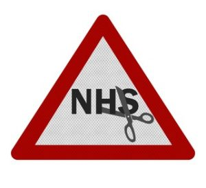 IF_Blog_NHS_cuts_sign