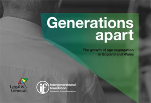 if_blog_generations-apart-cover