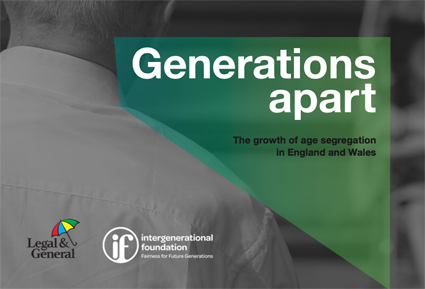 IF_Blog_Generations Apart_Cover